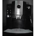 Кафеавтомат JURA Impressa E50