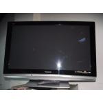 Телевизор плазмен 42 инча Panasonic