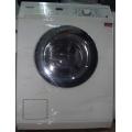 Пералня машина MIELE W363