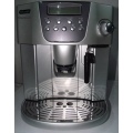 Delonghi magnifica LED