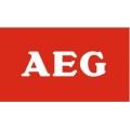 Сушилни AEG